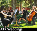 ATKWeddings